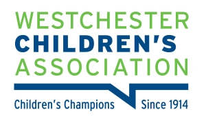 Westchester Children's Association